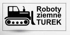 Firma Roboty ziemne Turek działa na terenie Łodzi i woj. łódzkiego. Transport ciężarowy